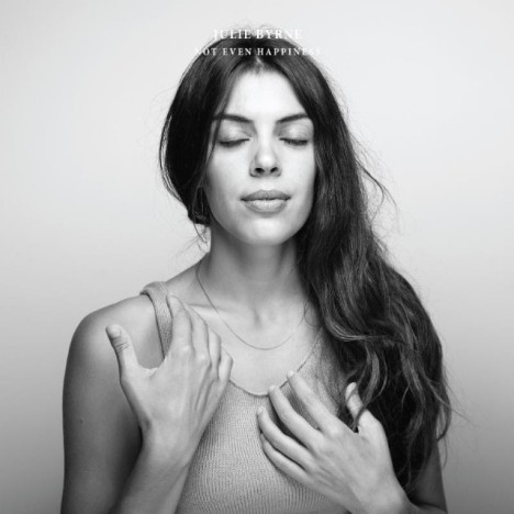 julie-byrne-not-even-happiness-1483985738-640x640